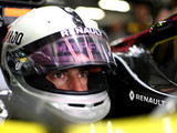 Chinese GP: Practice team notes - Renault