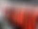 Japanese GP: Preview - Caterham