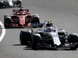 "Sirotkin Feels Williams Did The ""Maximum"" On A ""Difficult Day"" In Japan"