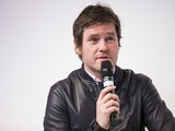 Williams F1 performance chief Rob Smedley set for broader role