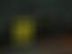 Ricciardo explains cooldown lap Abu Dhabi GP F1 radio message