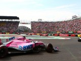F1 drivers to discuss racing concerns in Brazil