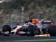 "Red Bull reveal Verstappen struggling with ""balance mish-mash"""