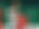 "Vettel Praises Ferrari After ""Important"" British GP Victory"