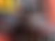 Horner hails 'truly dominant' Verstappen drive