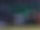 Force India relishing McLaren's struggles