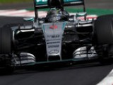 P2: Rosberg ahead of Bulls