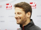 Abu Dhabi GP: Qualifying team notes - Haas