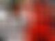 Monaco GP driver ratings
