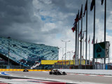 Russian GP: Qualifying team notes - Haas