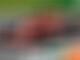 FP2: Vettel quickest; scary crash for Ericsson