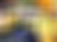 Norris plays down McLaren pace