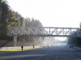 Mexican GP venue nears completion
