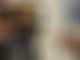 Alonso backs Vandoorne for future glory