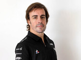 """""""I'm a more complete, competent driver now,"""" warns Alonso"""