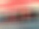Ferrari's SF21 breaks cover at Bahrain filming day