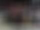 Marko hails best ever Red Bull pre-season test