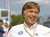 What Capito can bring to McLaren