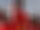 Ferrari: Kimi made wrong call