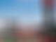 United States Grand Prix 2021: Start time, TV, live stream
