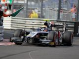 Russian Time boss questions F1 feeder system set-up