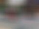 Raikkonen Feedback Vital for Ferrari despite Differing Impressions - Vettel