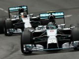 Hamilton will bounce back even stronger - Button