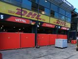 Ferrari supports the stakeholders decision to cancel the 2020 Australian Grand Prix