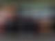 F1 Abu Dhabi GP: Verstappen leads Albon in final practice