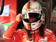 Wolff Downplays Lauda Comments about Vettel/Mercedes Talks