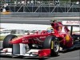 Live - Canadian GP practice