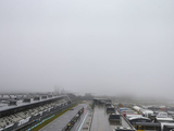 "Drivers ""fully trust"" FIA over safety contingency plans"
