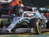 F1's new rules: Has racing improved?