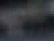 Renault warns F1 over 'serious' B-team situation