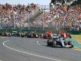 PREVIEW: 2020 FORMULA 1 Australian Grand Prix - Albert Park
