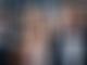 Rosberg 'proud' of F1 victory