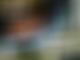 Mika Hakkinen rejoins McLaren F1 as ambassador