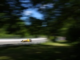 Magnussen explains FP3 crash