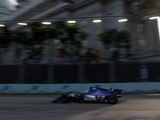 Ericsson to get grid drop for new gearbox