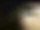 Formula 1 teams will sandbag in 2017 winter testing, says Pirelli