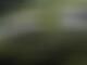 McLaren: Planned F1 windtunnel a year behind schedule