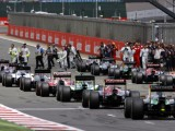 Silverstone boss queries F1 'value'