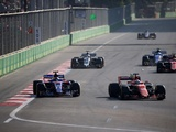 Alonso: McLaren would have won were it not for Honda engine