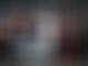 Valtteri Bottas dedicates Australian GP win to Charlie Whiting