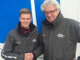 Michael Schumacher's son to race in German F4