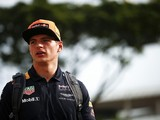 Verstappen: Red Bull Honda engine switch wouldn't sway F1 2019 plans