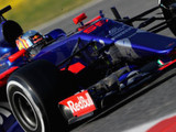 Sainz: You're only as good as your last race