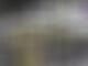 Launch analysis: Williams FW41