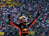 2017 Mexican Grand Prix: Analysis – A King is Crowned