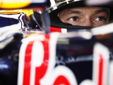 Kvyat: Red Bull stronger after tough '15